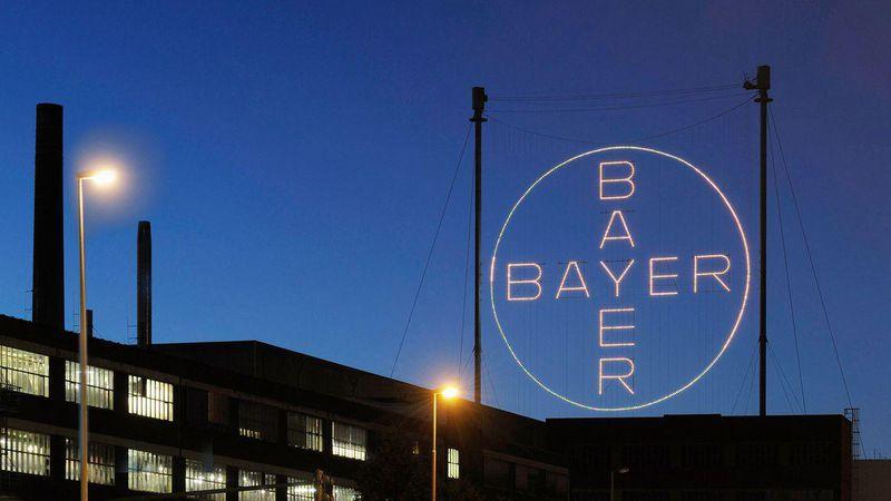 Effizienzsteigerung: Bayer streicht Stellen vor allem in Deutschland