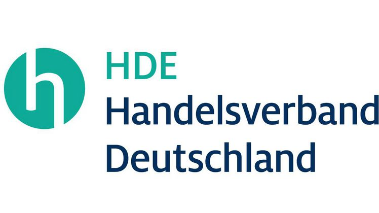 Deutsche Handelsimmobilienkongress in Berlin. Bild: HDE.
