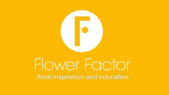 Flower Factor und Master Florist: Strategische Kooperation.