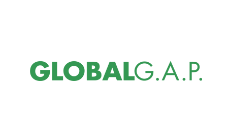 GLOBALG.A.P. kündigt World Consultation Tour an.