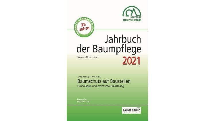 Einslive Buchtipp 2021