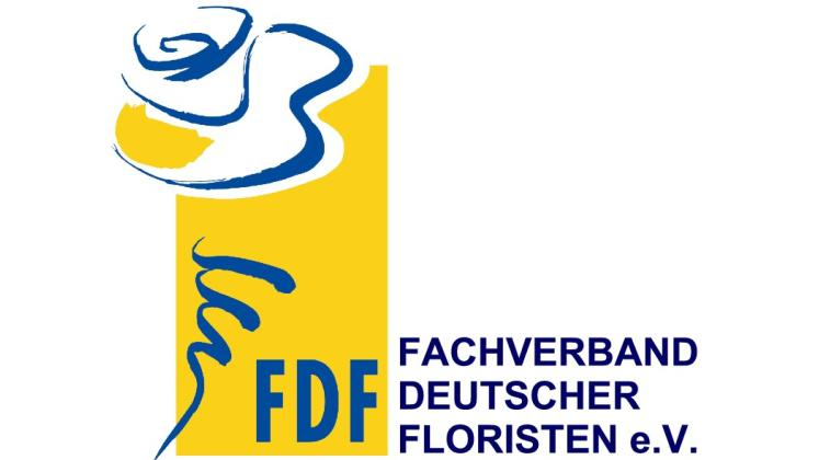 "Kick-off ""FDF-Flower Trends 2020"" im FloristPark."