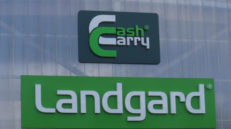Landgard Neuss landgard schließt carry markt in wuppertal gabot de