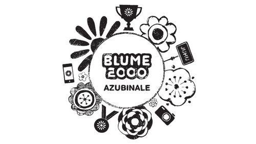blume 2000 azubinale2018 10 nachwuchstalente im finale. Black Bedroom Furniture Sets. Home Design Ideas