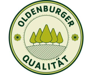 Oldenburger Wintermessen