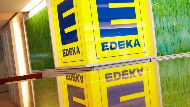 Edeka Minden Hannover Blickt Auf Gutes Jahr Zurück Gabotde
