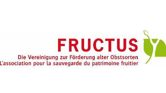 Fructus Kurt Alte Obstsorte Gabot De