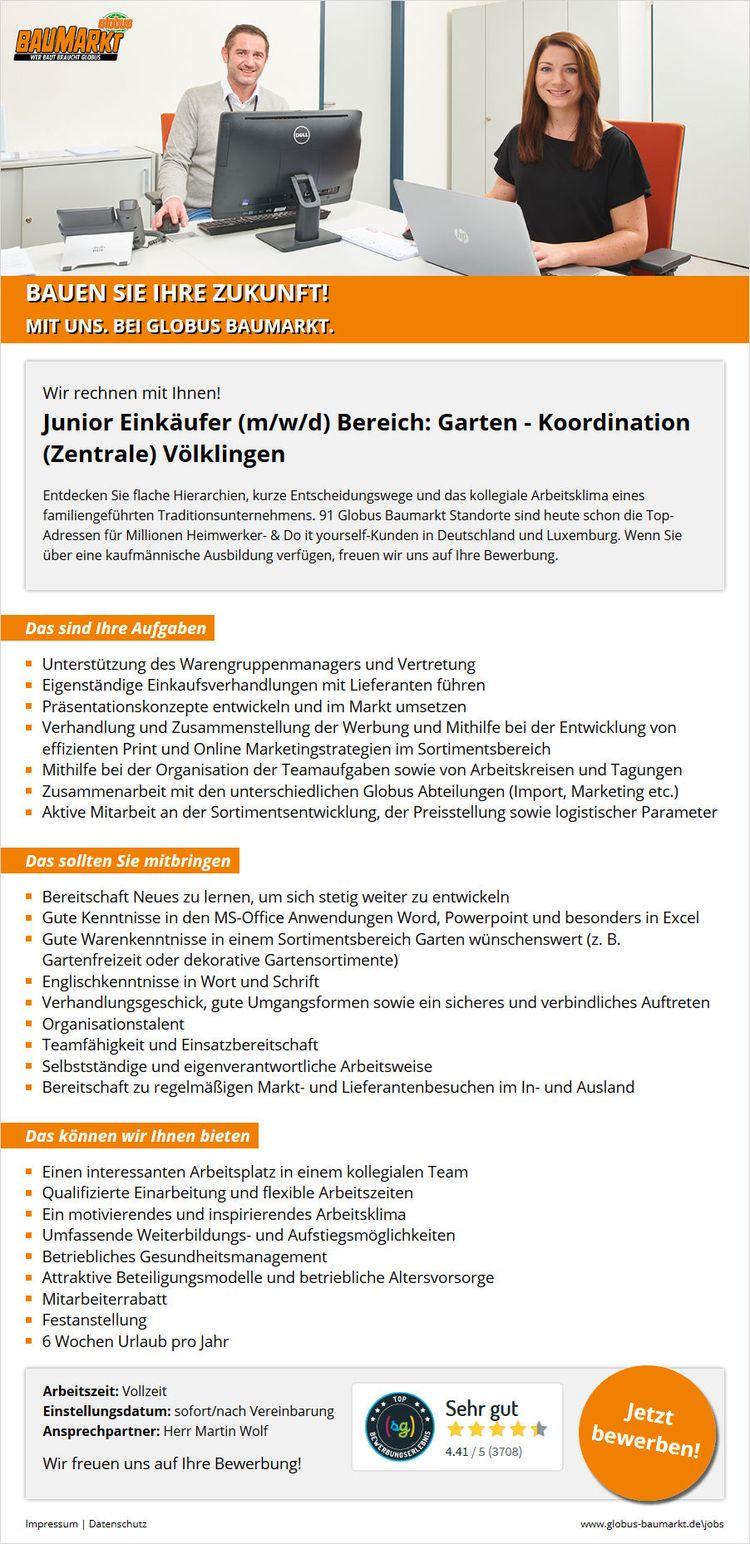 Job Angebote Und Offene Stellen Im Gartenbau Gabot De